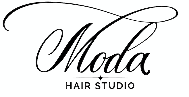Moda Hair Studio